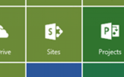 Change Partner ID for your Office 365 environment